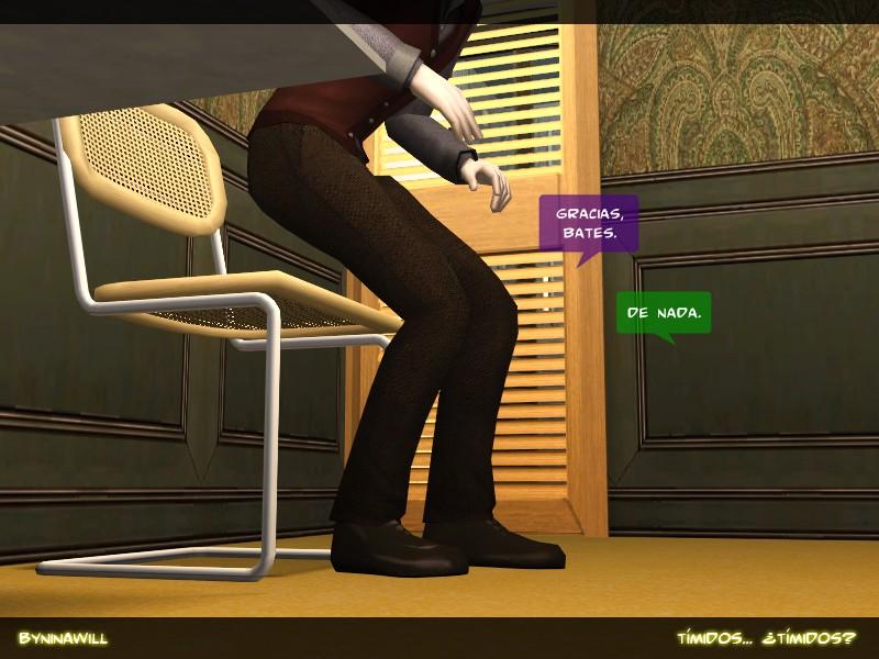 Cap 10: El tímido... es el. H4_zps14b210e2