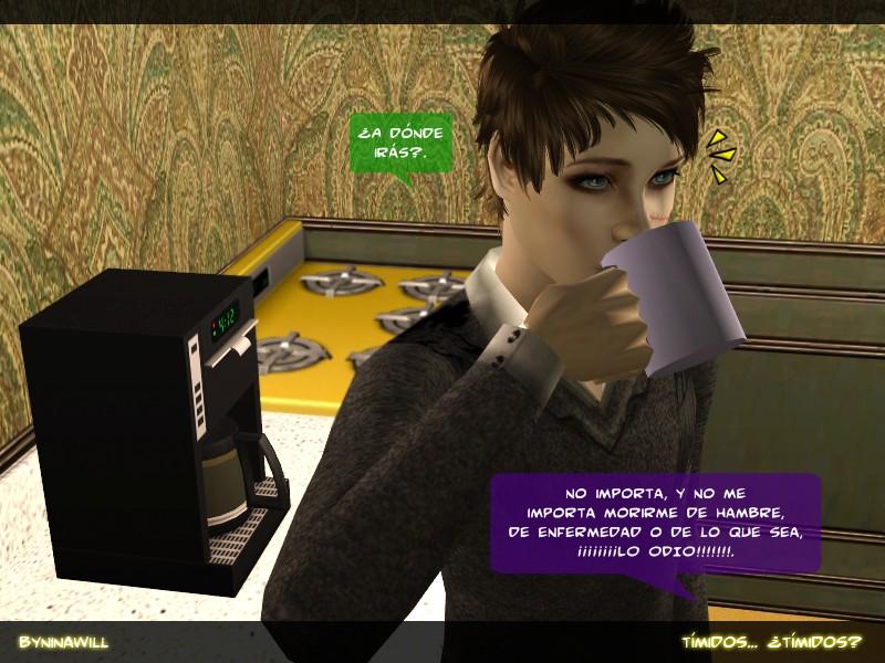 Cap 10: El tímido... es el. I7_zps5ec06589
