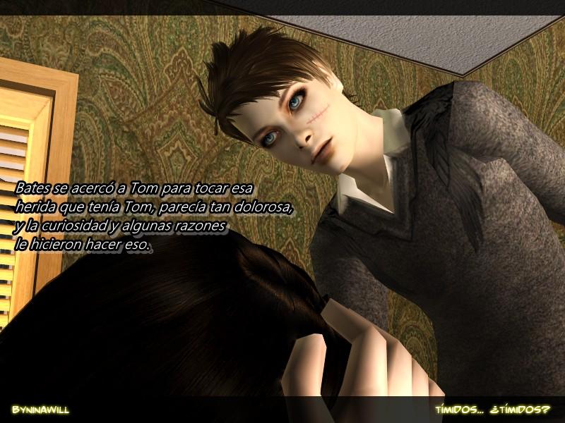 Cap 10: El tímido... es el. J8_zps2445292e