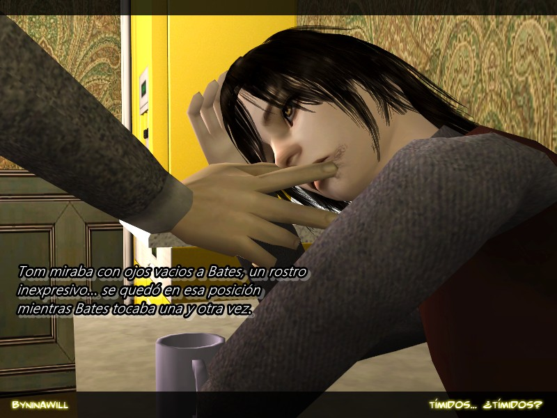Cap 10: El tímido... es el. K1_zpsda2abfa8