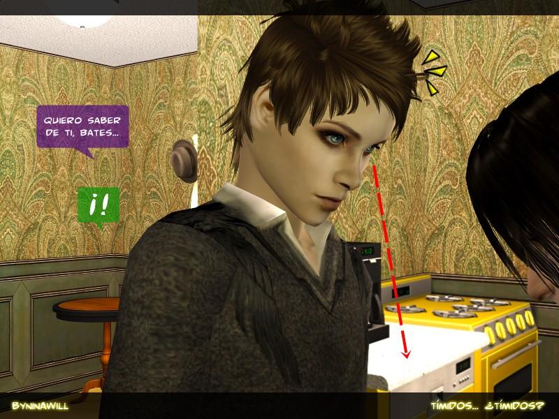 Cap 10: El tímido... es el. L9_zps72f937ca