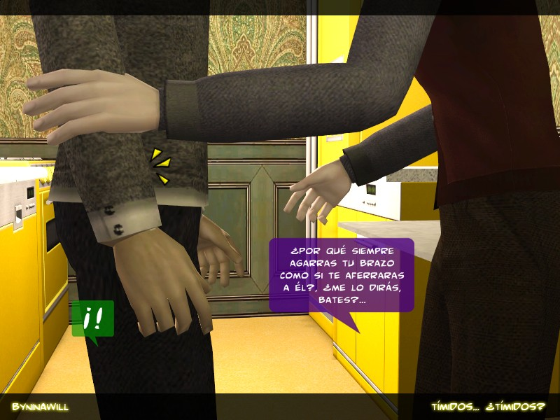 Cap 10: El tímido... es el. M0_zps0cb65355