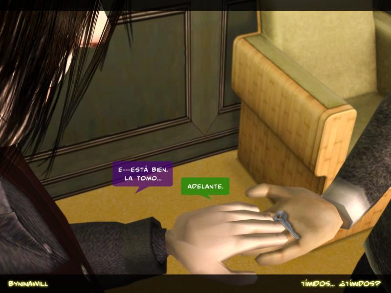 Cap 10: El tímido... es el. R4_zps5a722b00