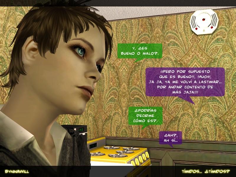 Cap 10: El tímido... es el. S4_zps048a3027