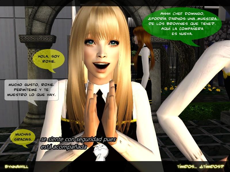 Cap 11 : El tímido... es ella. B4_zpsc5d1d0ae