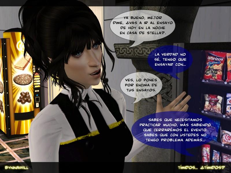 Cap 11 : El tímido... es ella. C1_zps362fd0d2