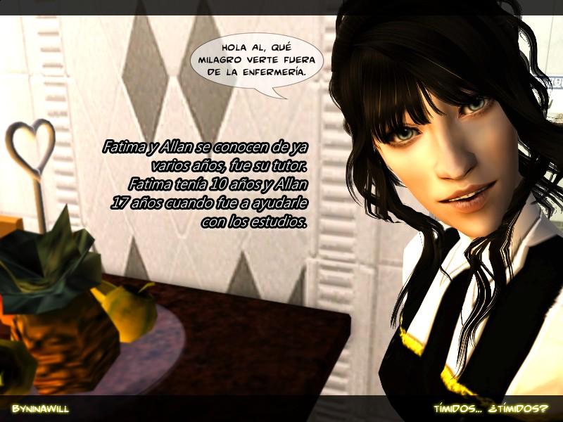 Cap 11 : El tímido... es ella. D2_zps50ace819