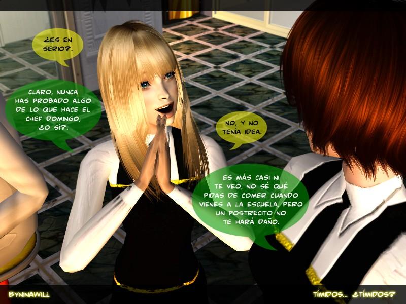 Cap 11 : El tímido... es ella. E6_zpsadfddb80