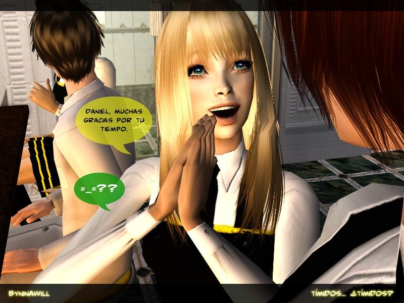 Cap 11 : El tímido... es ella. E9_zps2e4138d3
