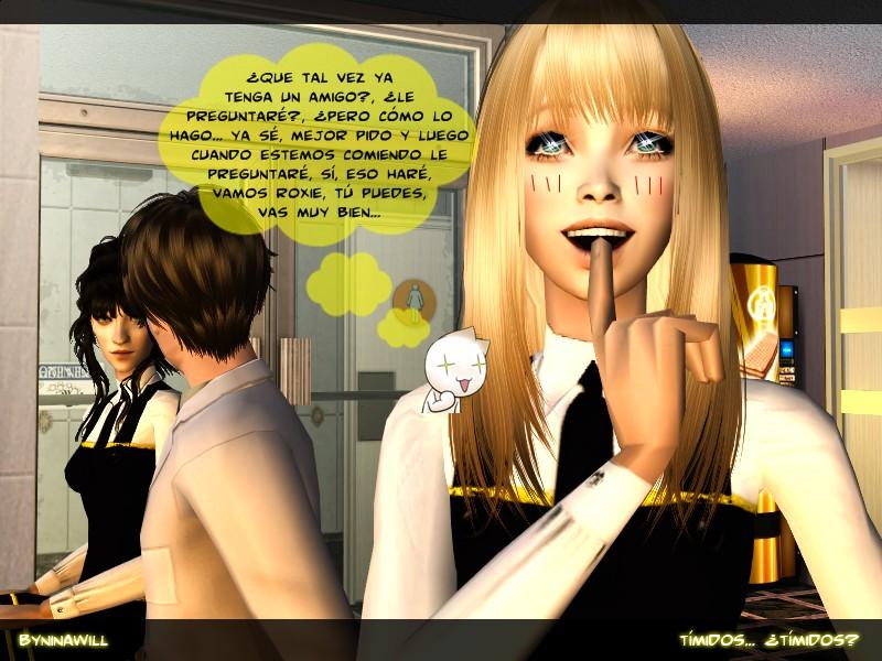 Cap 11 : El tímido... es ella. F2_zpsdc5a5d59