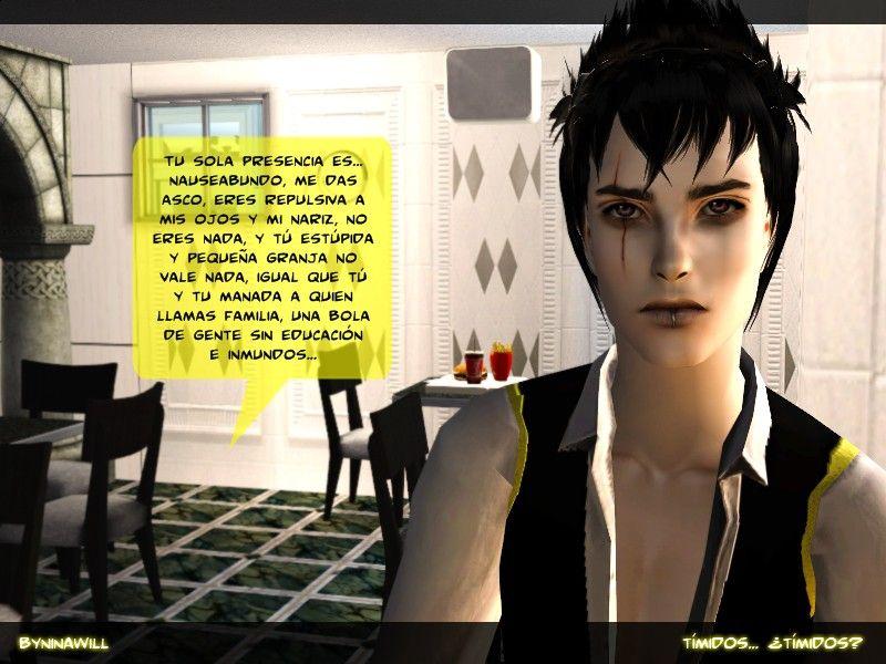 Cap 11 : El tímido... es ella. H4_zps7e982c79