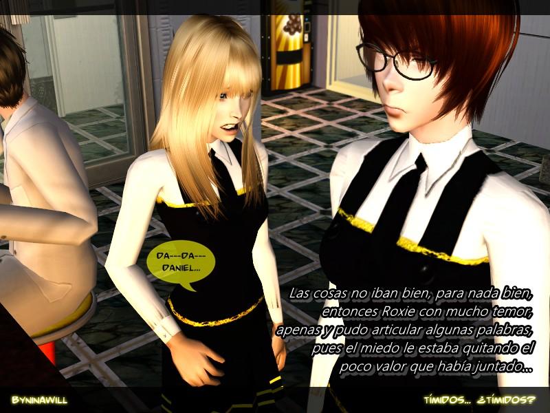 Cap 11 : El tímido... es ella. H6_zps3d90de61