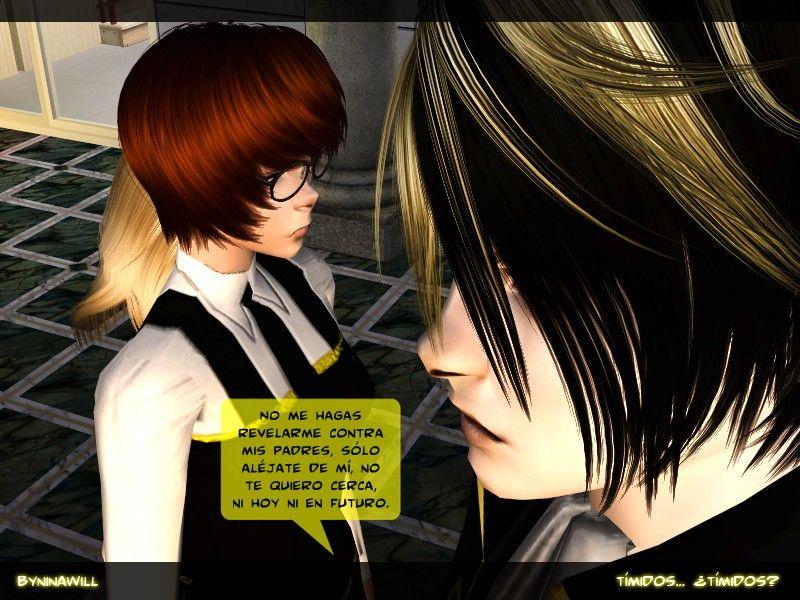 Cap 11 : El tímido... es ella. J4_zpsd3ad4a78