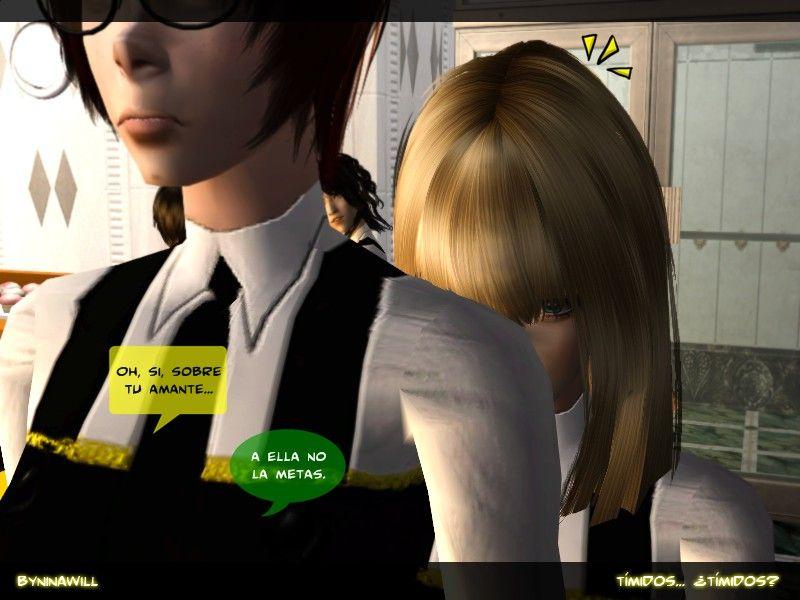 Cap 11 : El tímido... es ella. J6_zps0c2bacb2