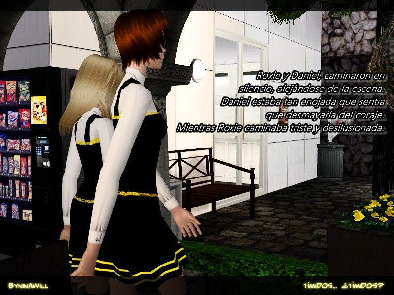 Cap 11 : El tímido... es ella. K0_zpsaf2c9f85