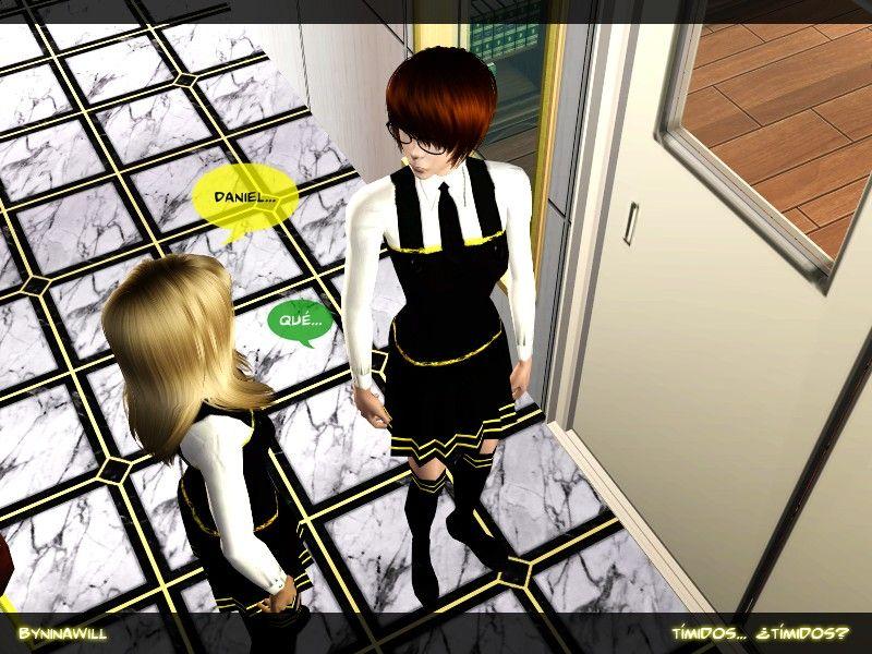 Cap 11 : El tímido... es ella. K9_zpsca3e1f9f