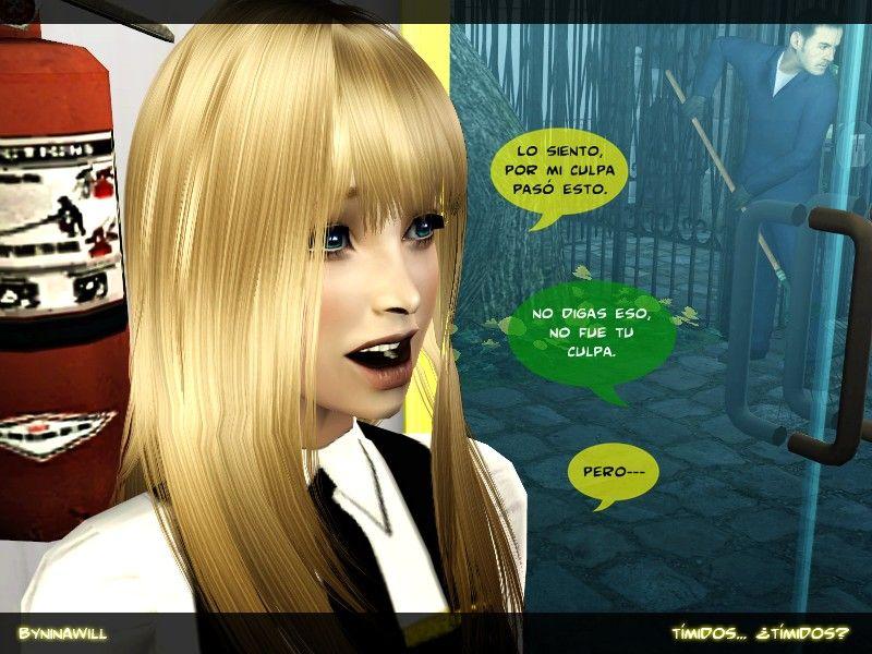 Cap 11 : El tímido... es ella. L0_zpsece9401e