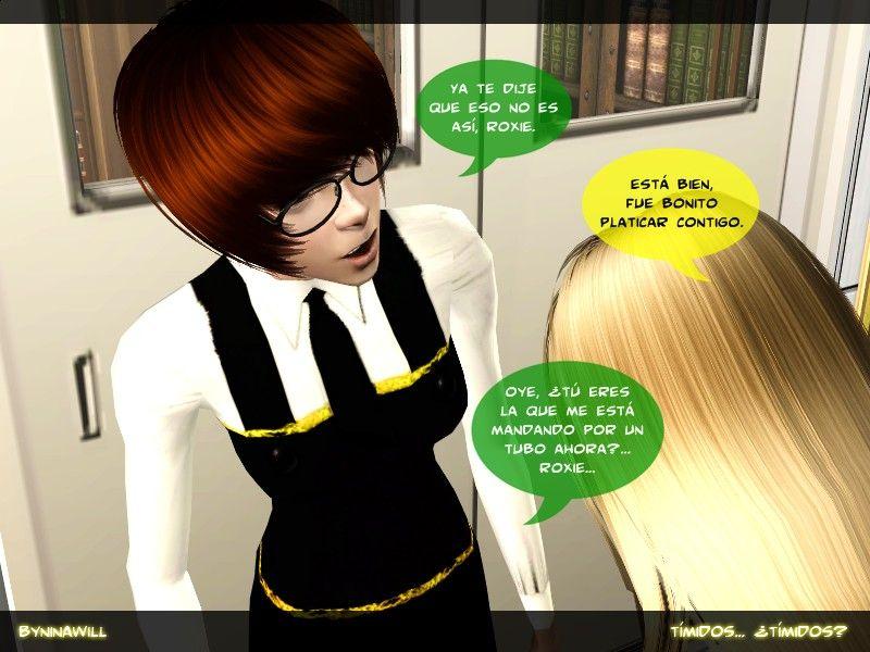 Cap 11 : El tímido... es ella. L6_zps0da9d10d