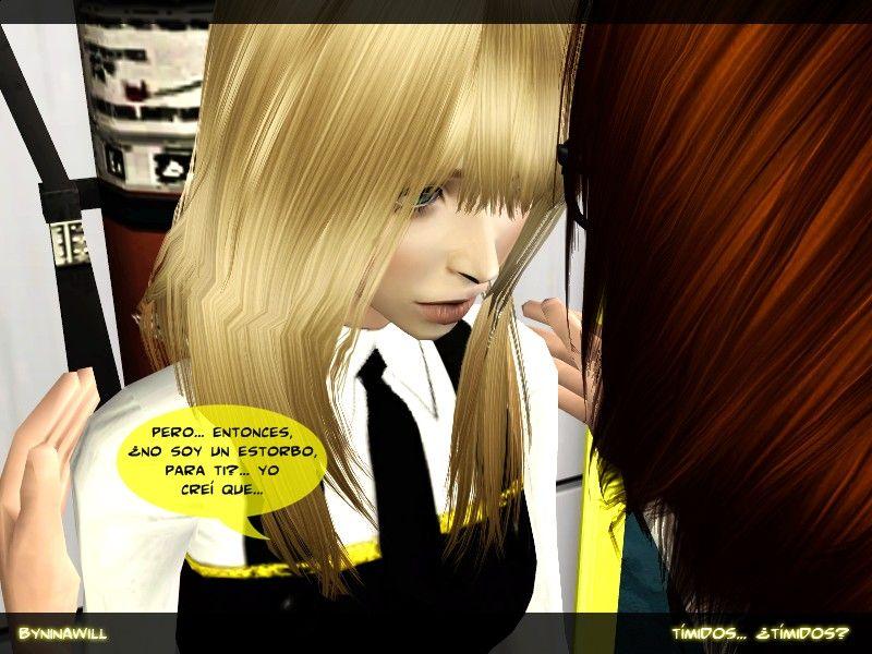 Cap 11 : El tímido... es ella. M0_zps686384cd