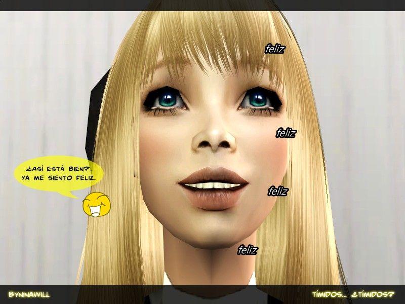 Cap 11 : El tímido... es ella. M5_zpsc0081b8c