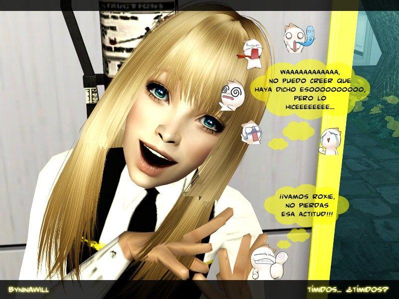 Cap 11 : El tímido... es ella. M9_zps6bc42988