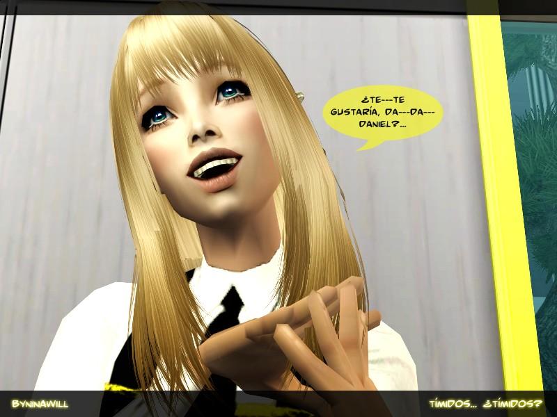 Cap 11 : El tímido... es ella. N0_zpsf162c11b