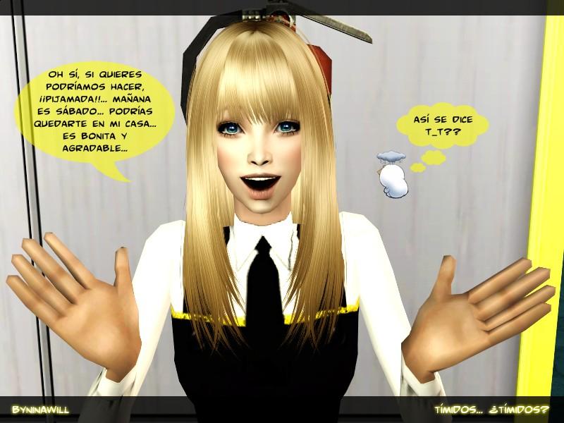 Cap 11 : El tímido... es ella. N1_zps47030daf