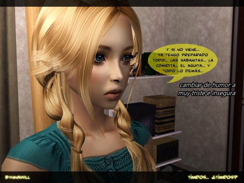 Cap 11 : El tímido... es ella. N6_zps87c02cb4