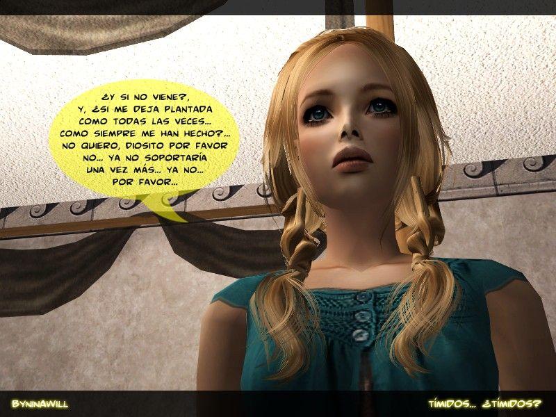 Cap 11 : El tímido... es ella. N7_zps0da3f23c