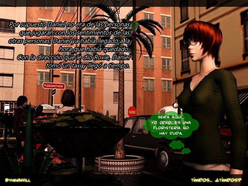 Cap 11 : El tímido... es ella. N8_zpsb1b9935f