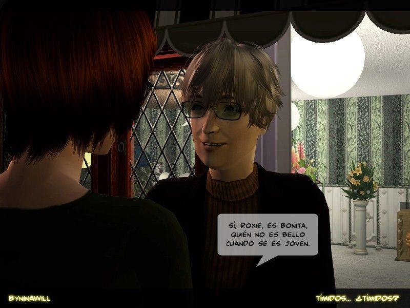 Cap 11 : El tímido... es ella. O8_zps4009ed1d