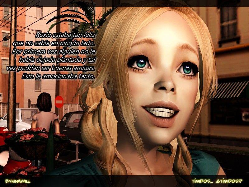 Cap 11 : El tímido... es ella. P0_zps51e05fdc