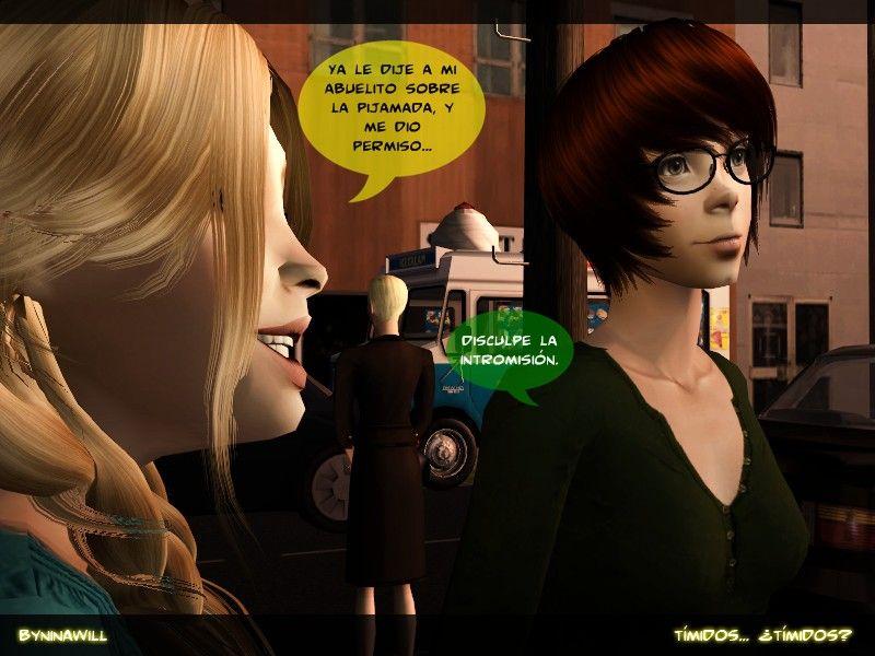 Cap 11 : El tímido... es ella. P1_zpse6351d23