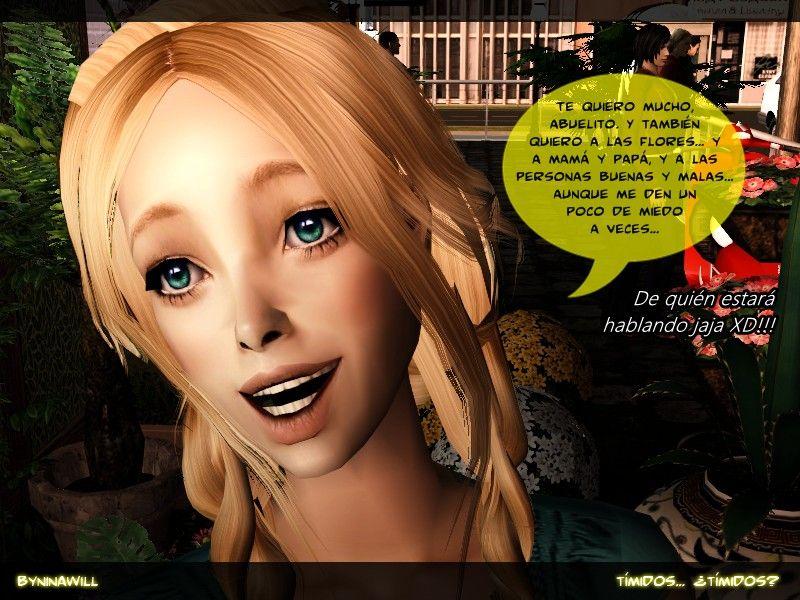 Cap 11 : El tímido... es ella. P7_zpsd2d57ec1