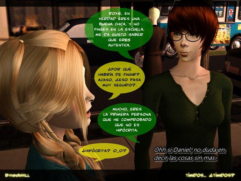Cap 11 : El tímido... es ella. Q3_zps9b582beb