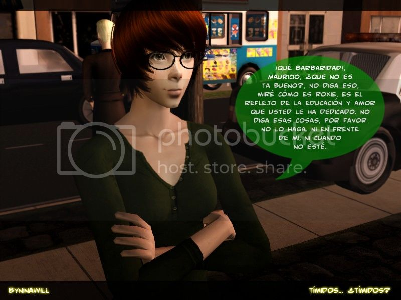 Cap 11 : El tímido... es ella. Q8_zps2336d6f2