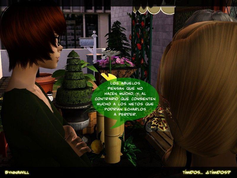Cap 11 : El tímido... es ella. R0_zps8cc548e8