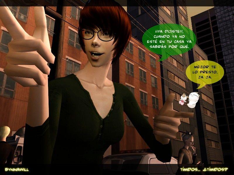 Cap 11 : El tímido... es ella. R3_zps1018eda5