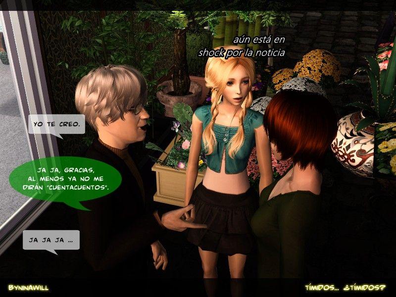 Cap 11 : El tímido... es ella. S2_zps74476f63