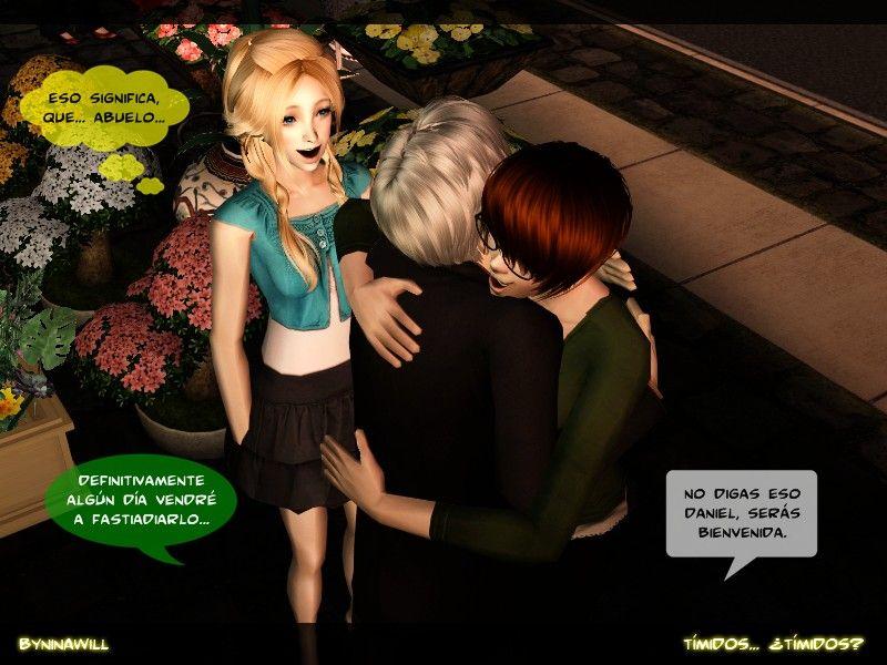 Cap 11 : El tímido... es ella. S6_zpscfb3db49