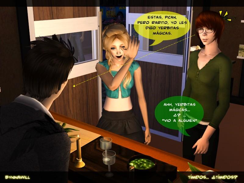 Cap 11 : El tímido... es ella. T6_zpsd2ac702c