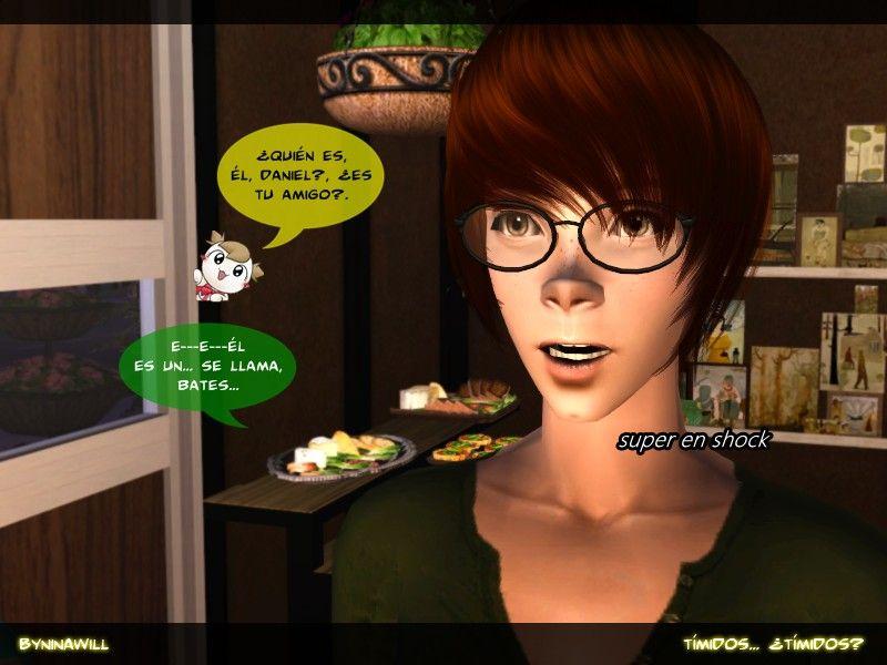 Cap 11 : El tímido... es ella. U1_zps0db74bca