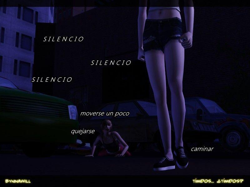 Cap 6: El timido... los dos. E0_zpsa747a205