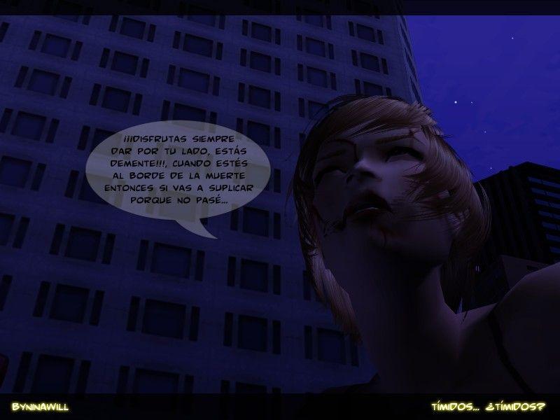 Cap 6: El timido... los dos. E4_zps5c96ef74