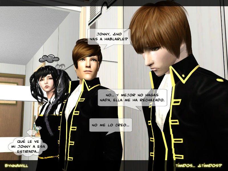Cap 6: El timido... los dos. G8_zpsa43f1102