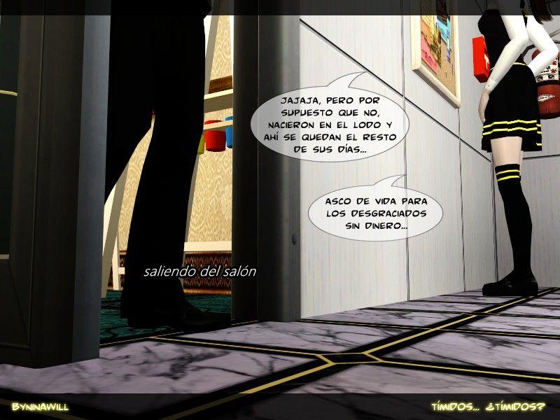 Cap 6: El timido... los dos. H0_zpsb351d4ee