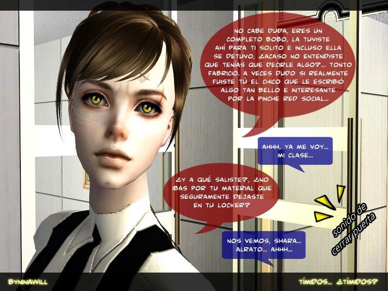 Cap 6: El timido... los dos. I0_zpsbc311e33