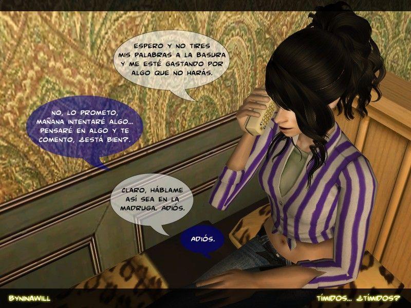 Cap 6: El timido... los dos. K0_zps1693266b