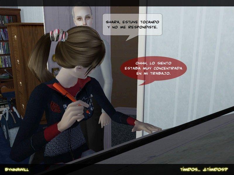 Cap 6: El timido... los dos. M0_zpsd6dbbcbb