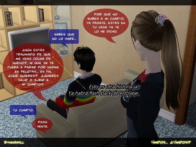 Cap 6: El timido... los dos. N4_zpsae6832cd